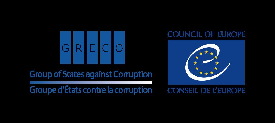 Rapport du Conseil de l'Europe sur la lutte contre la corruption