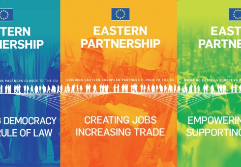 eastern_partnership
