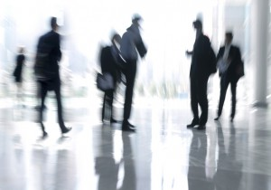 lobbying_meeting