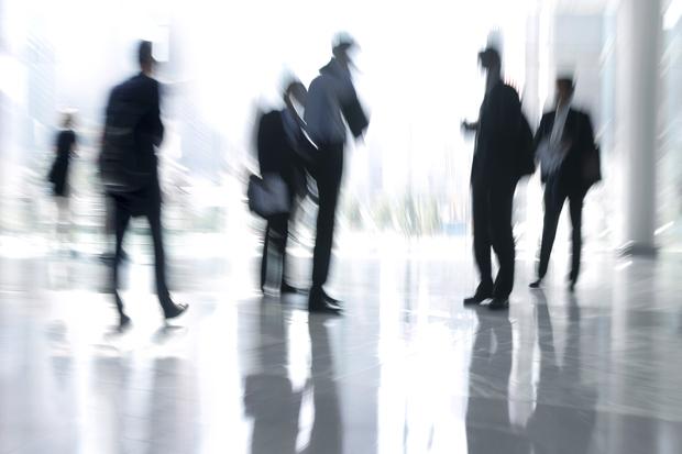 Registre du lobbying : l'avis de la Haute Autorité sur le projet de décret