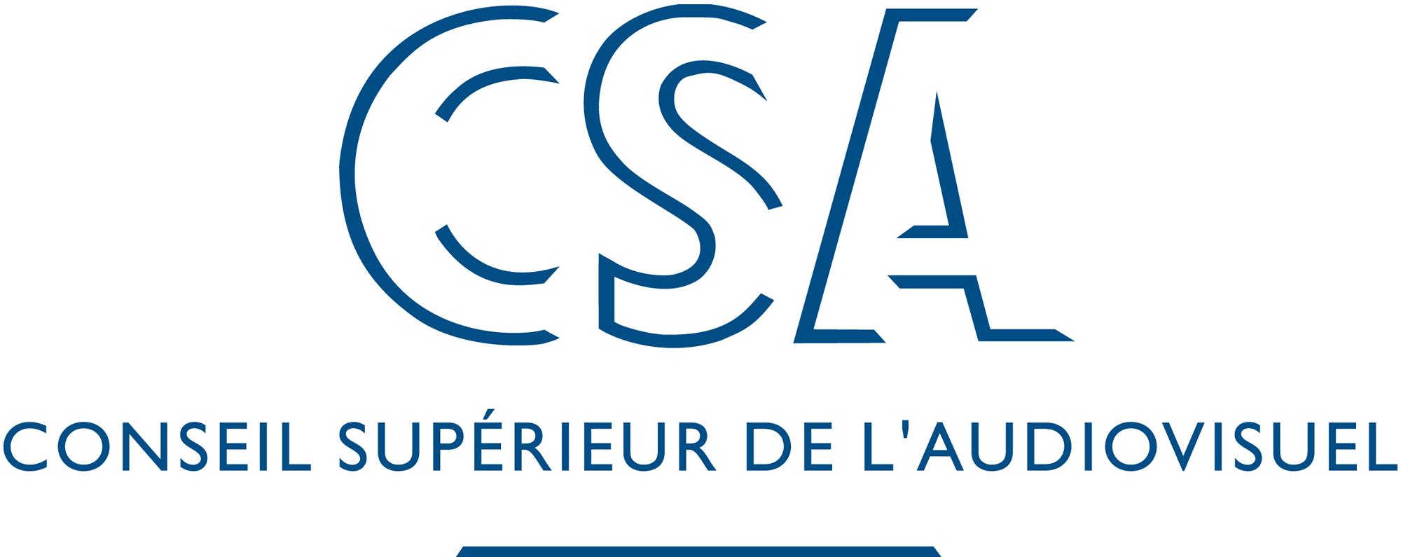 Une déclaration sur l'honneur pour les candidats à la présidence de France Télévisions