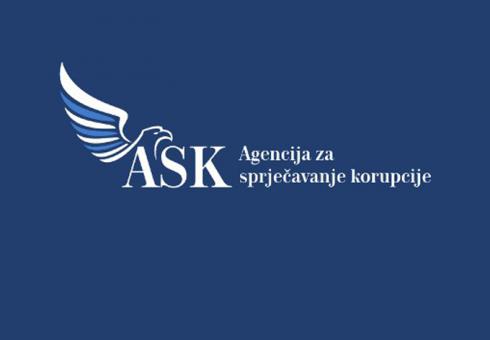 ask_montenegro2