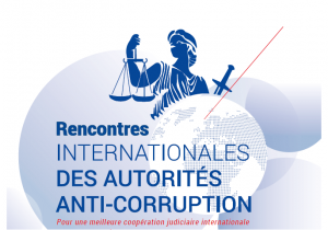 rencontre_anticorruption_vignette