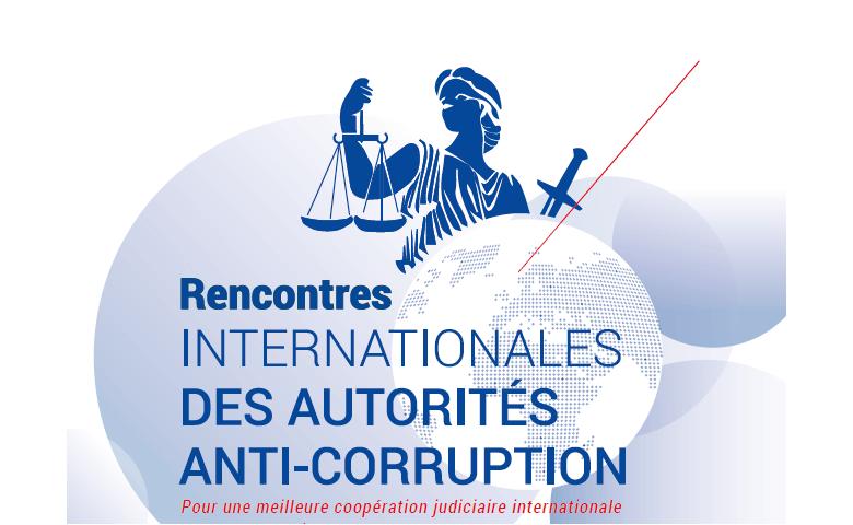 rencontre_anticorruption_vignette
