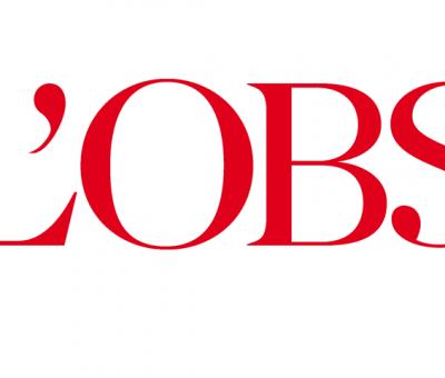 Obs_logo