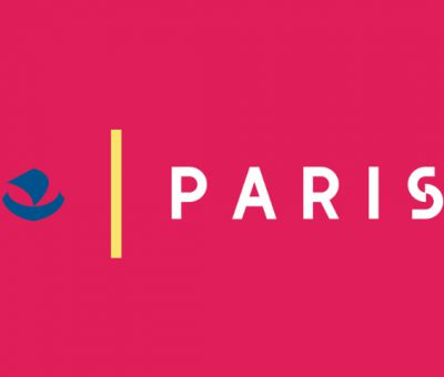 logoban_paris