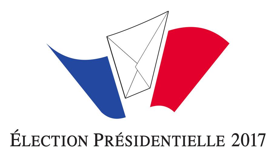 Déclaration de patrimoine des candidats à l'élection présidentielle