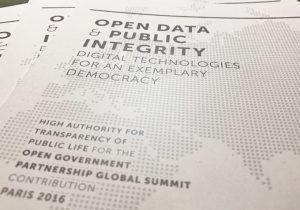 opendata_integrity_vignette