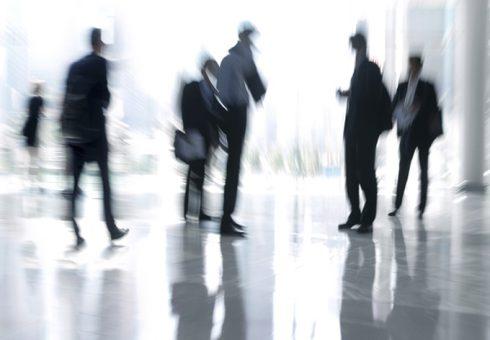lobbying_meeting_vign