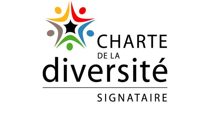 La Haute Autorité s'engage dans la promotion de la diversité et la prévention des discriminations