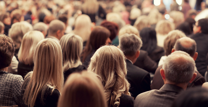 Lignes directrices sur le répertoire des représentants d'intérêts