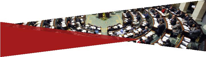 Lettre internationale de la Haute Autorité – Mai 2017