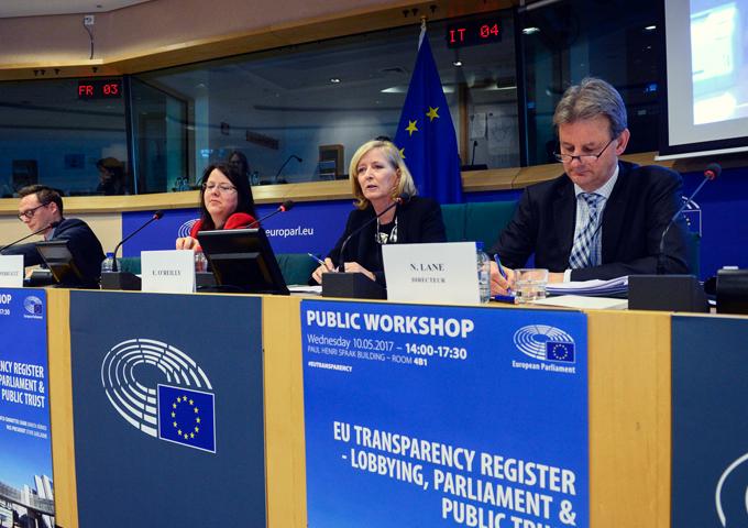 eu_workshop_vignette