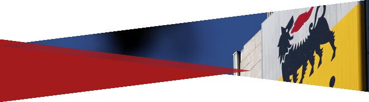 Lettre internationale de la Haute Autorité – Juin 2017