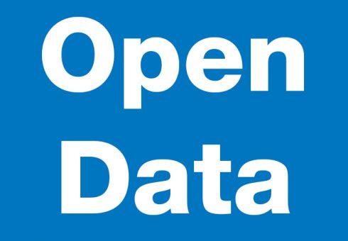 opendata_vign