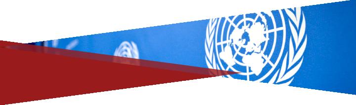 International Newsletter of HATVP – November 2017