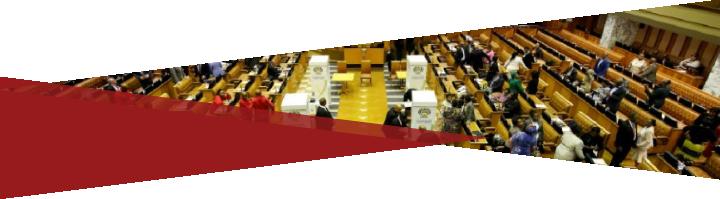 Lettre internationale de la Haute Autorité – Août 2017