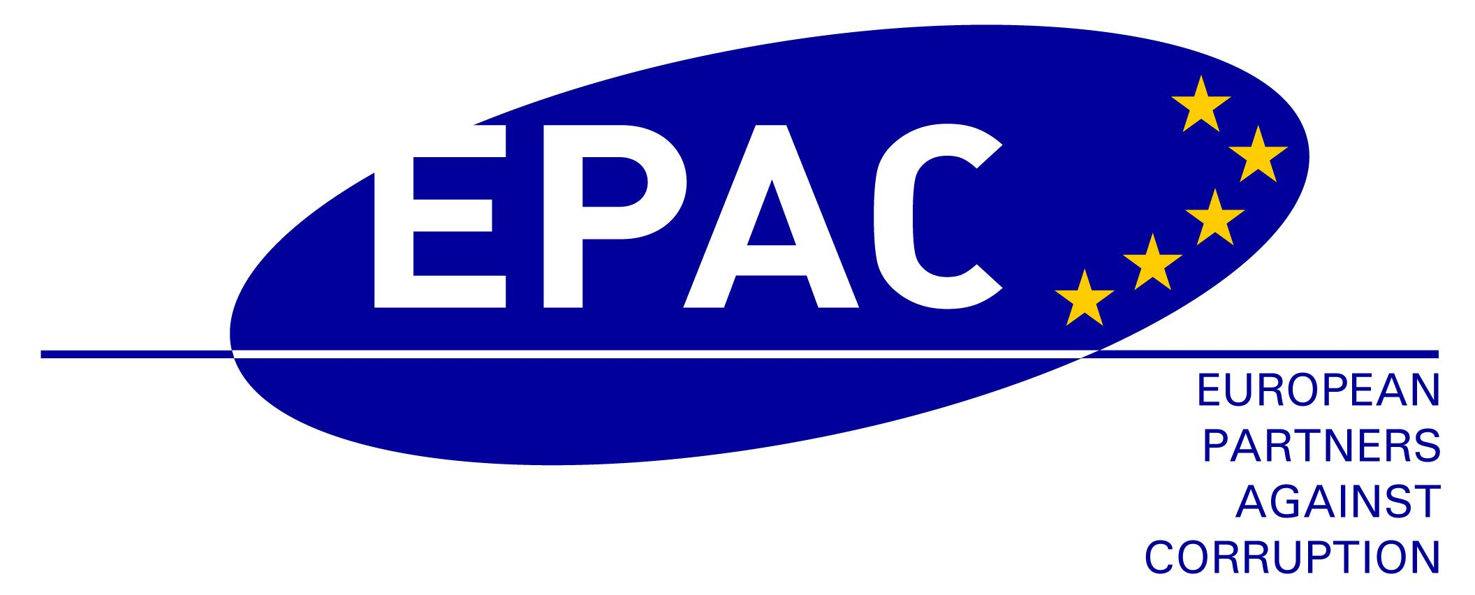 The High Authority becomes a member of the EPAC