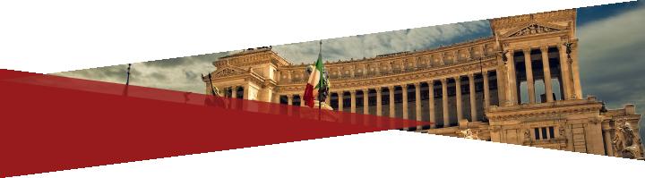 La lettre internationale de la Haute Autorité – Octobre 2017