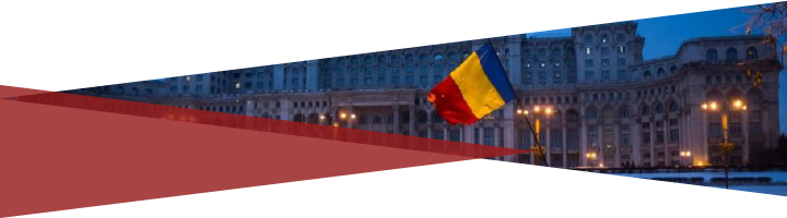 La lettre internationale de la Haute Autorité – Décembre 2017