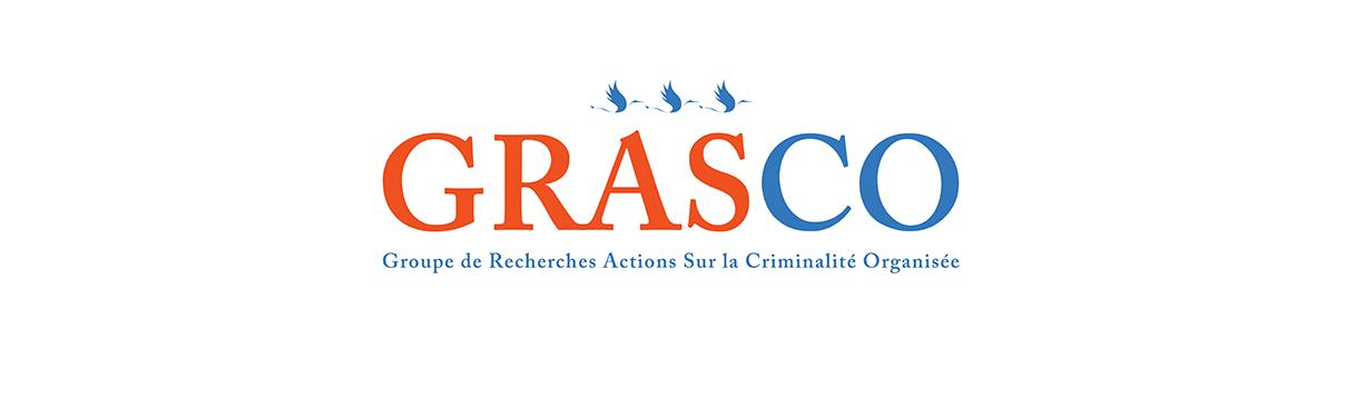Revue du GRASCO : « Le rôle d'un système national d'intégrité dans la réduction de la corruption »