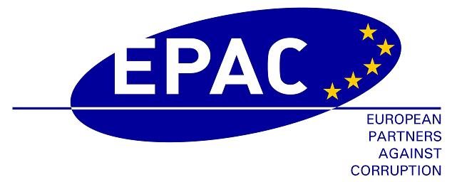 La Haute Autorité conviée à un groupe de travail de l'EPAC