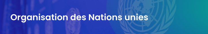 La lettre internationale de la Haute Autorité – Février 2019