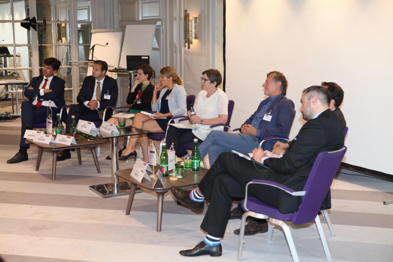 La Haute Autorité invitée à la conférence de lancement du « Projet intégrité UE »