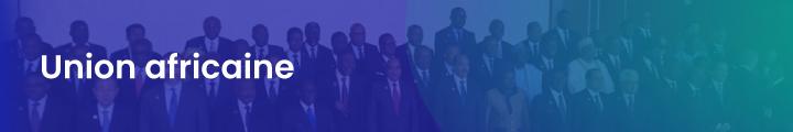 La lettre internationale de la Haute Autorité – Juin 2018