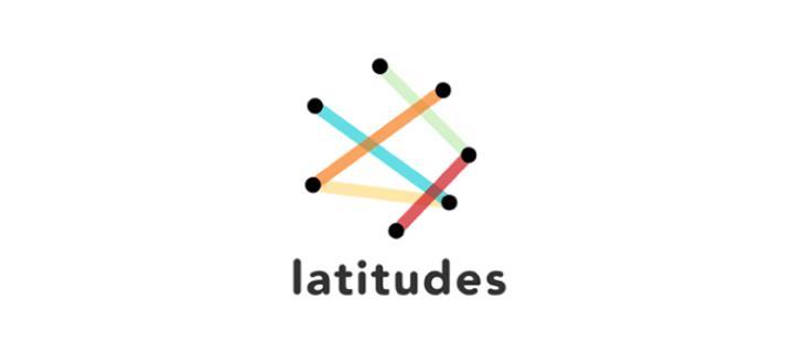 L'Autorité s'engage dans un projet d'exploitation des données du répertoire des représentants d'intérêts avec l'association Latitudes