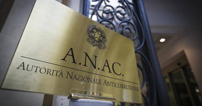 La Haute Autorité invitée à participer à un séminaire de l'Autorité anticorruption italienne