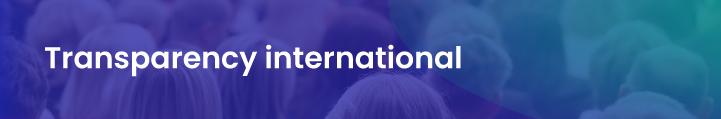 La lettre internationale de la Haute Autorité – Janvier 2020