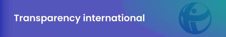 La lettre internationale de la Haute Autorité – Février 2021