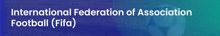 International Newsletter of HATVP – April 2020
