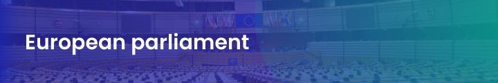 International Newsletter of HATVP – October 2020